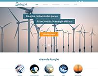 Website Ergos