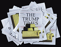 The Trump Times