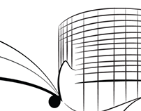 UConn Choirs Logo