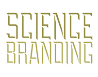 Science Branding