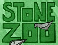Stone Zoo
