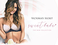 VS - Booklet, Self Mailer, In-Store Signage