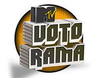 Votorama MTV