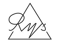 Willa Ryś, logotype, 2015