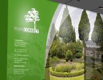 TuinCorrect