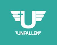 Logos by UNfallenART