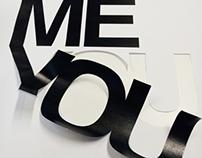 Ian Anderson - Me & You