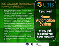 UTIS-Brochure 4