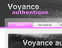 Voyance Authentique