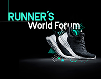Runner´s World Forum
