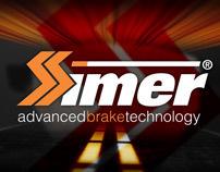 Simer Video Identity