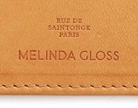 Melinda Gloss