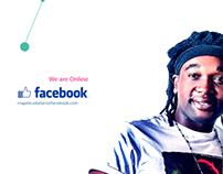 Peletude Records - Mapele Xibelani