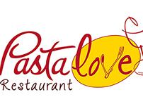 Pasta Love Restaurant