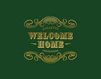 """Welcome Home"" Event"