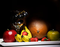 Body Fruit