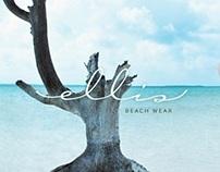 Ellis Beach Wear