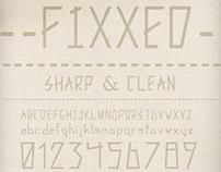 Custom Font
