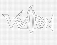 Voltron TYPO
