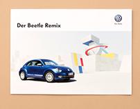 BEETLE REMIX