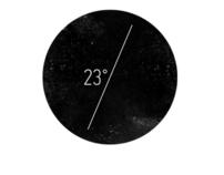 23° Experemental Shop