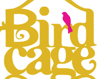 Birdcage Logo