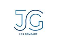 Logo - JG