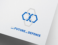 MoD Future of Defence Event