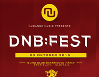 Dnb Fest