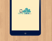 TAPPLe Labs LLC
