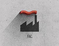 Record Label Rebrands