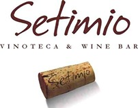 Setimio Vinoteca & Wine Bar