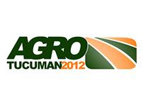 Agro Tucumán 2012