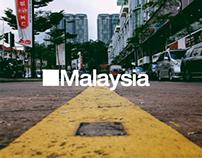 Malaysia - Personal