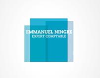 Identité expert comptable