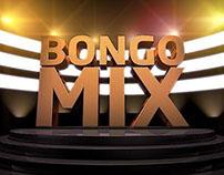 Bongo Mix - Zuku TV