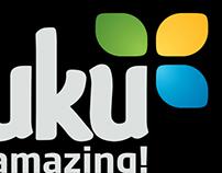 Zuku! Amazing