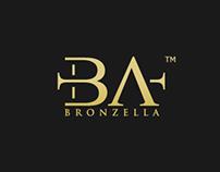 Bronzella