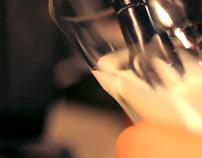 COFFEE BREAK 2012