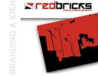 Branding - Redbricks