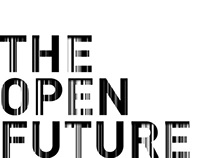 mcd, the open future