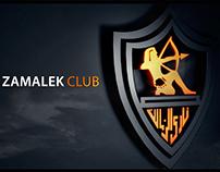 zamalek club 105 years