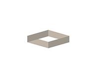 Madero / diseño + mobiliario