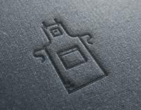 Craftsmanship Icon Set