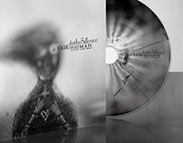 2012 - In the Silence - A Fair Dream Gone Mad