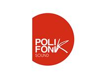 Marca festival PolifoniK Sound