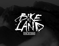 Val di Sole_Bike Land