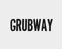 Grubway