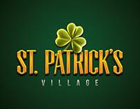 St. Patrick's Village