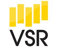 VSR Empresa Discográfica